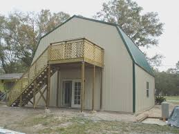 a frame cabin kits for sale frame house plans bedroom bath and cost small cabin with loft