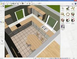 3d architect home designer software for home design elecosoft
