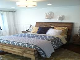 guest bedroom paint colors spare bedroom paint colors good colors for a bedroom 18 good