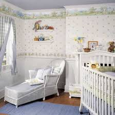 nursery chairs for mom and dad a wordpress site