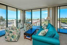apartment our house at the beach siesta key fl booking com