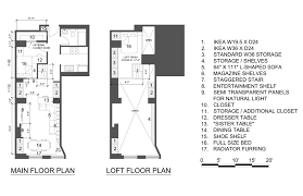 Cape Cod Floor Plans With Loft 46 Simple Floor Plans Small House Loft Small Cabin Floor Plans