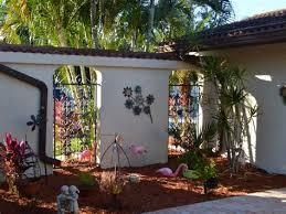 Home Courtyard Download Spanish Style Home Courtyard So Replica Houses Hispanic
