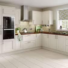 furniture kitchener kitchen and kitchener furniture kitchen cabinets high resolution