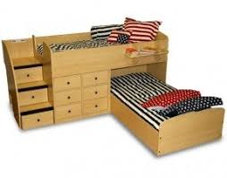 T Shaped Bunk Bed T Shaped Bunk Beds With Stairs Latitudebrowser