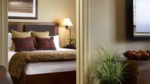 burlington hotels green mountain suites burlington hotel
