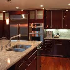 Build Kitchen Cabinets Diy High Gloss Kitchen Cabinets Diy Tehranway Decoration