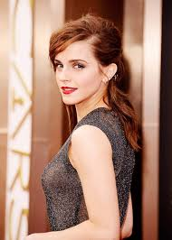 15 amazing photos proving emma watson is the sexiest star ever