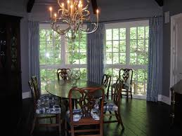 after hours u0026 in home consultations total window treatments