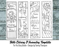 grace wins 15 bible journaling black and white pdf 3