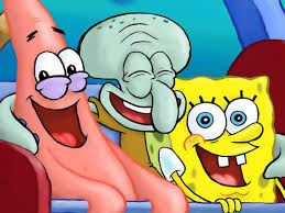 pictures of squidward from spongebob wallpaper download