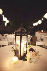 73 best tables displays images on pinterest marriage wedding