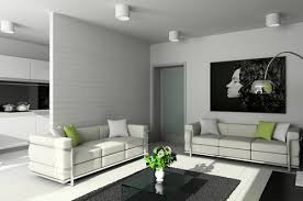 Residential Interior Designing Services by Interior Designing Service Residential Interior Designing