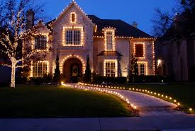 holiday decorating services tags christmas light installation