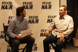 sam bradford how your interview sausage gets made sb nation st