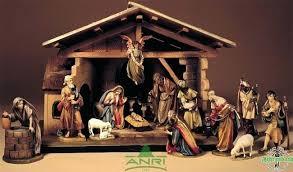 home interior nativity home interior nativity sets nativity home designer pro 2018