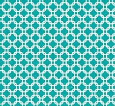 trellis pattern seamless teal green free stock photo public