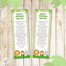 bookmarks for baby shower home design u0026 interior design