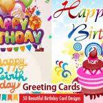 50 beautiful happy birthday greetings birthday cards greetings 50 beautiful happy birthday greetings