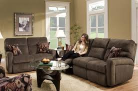 sofas and loveseats southern motion 702 savannah reclining sofas and loveseats in