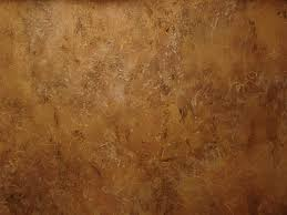 79 best faux finishes for walls images on pinterest faux