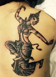 washington dc tattoo pictures to pin on pinterest tattooskid
