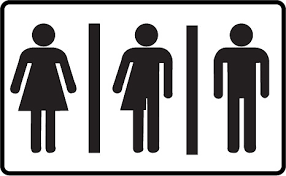 cod to introduce gender neutral bathrooms u2013 the courier