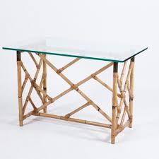 antique centre table designs antique vintage center tables catalogue decorative antiques