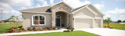 Florida Home Builders Florida New Homes Highland Homes