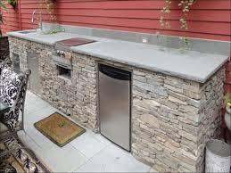 kitchen modular outdoor kitchen island kits outdoor patio