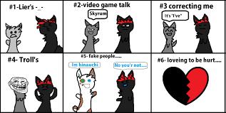 Hate Meme - i hate meme by badassstunts on deviantart