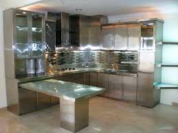 kitchen cabinet sale used metal kitchen cabinets for used kitchen cabinets for sale michigan fresh used metal kitchen