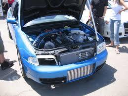 turbo audi a4 1 8 t 2000 audi a4 b5 1 8t gt35r turbo 1 4 mile trap speeds 0 60