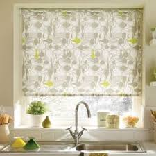 Sports Blinds Arsenal Fc Roller Blind Sports Blinds Pinterest Arsenal Fc