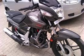 suzuki motorcycle 150cc which 150cc motorcycle page 4 team bhp