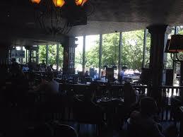 bureau a nantes pub restaurant au bureau nantes picture of au bureau