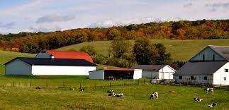 Pennsylvania scenery images Fall scenery homespun jpg