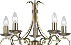 Pendant Light Chandelier Lighting Round Candle Chandelier Stunning Candle Light