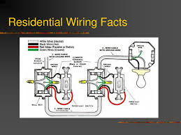 4 best images of residential wiring diagrams house electrical