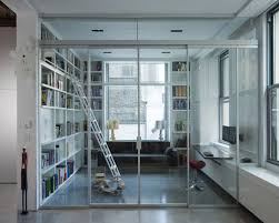 Home Design In New York New York Home Office Ideas U0026 Design Photos Houzz