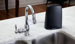 Water Filters For Kitchen Sink Sink Ro Unit Plumbing Underneath Kitchen Osmosis