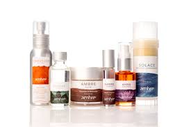 ambre blends hair new ambre blends retailers in october 2017