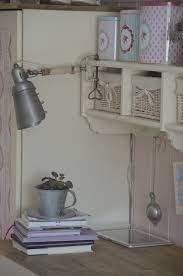 178 best pink bedrooms images on pinterest pink bedrooms craft