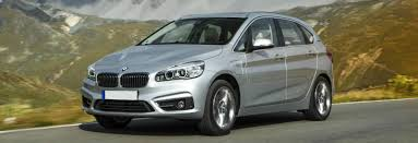 company car bmw the top 10 best company cars on sale carwow