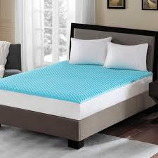 memory foam mattresses pillows mattress toppers u0026 pads bed