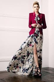 61 best maxi dress and blazer images on pinterest maxi dresses