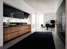 Kitchen Cabinets Modern Style 23 Best Cucina Moderna Charme Modern Kitchen Images On Pinterest
