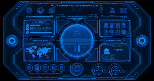 alienbyte futuristic interface ii by alien byte on deviantart