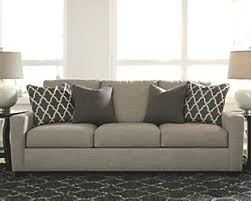 Sofas  Couches Ashley Furniture HomeStore - Sofa and couch designs