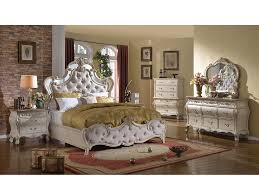 White Sleigh Bed Sanctuary Antique White Sleigh Bed Shop For Affordable Home